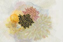 Inspiring Work / by Gretchen Gause