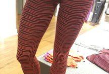 women's :: leggings