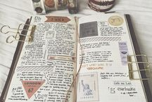 Journal▪Letters