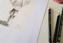 rajzolas