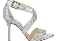 Weddings, all things Bride and Groom / Bridal fashion jewellery interesting venues menswear lingerie footwear gift ideas