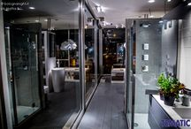 show room bagni San Donato