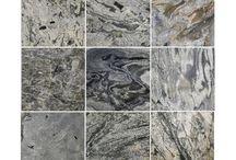 Zeera Green Quartzite Tile / Hardness: Medium Sealer: Yes Application: Inside Walls, Inside Floors, Outside Walls,  Outside Floors, Frost Resistant, Wet Area, Saun