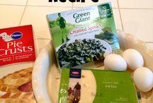 Egg Creations