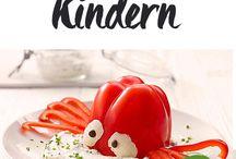 Chefkoch ♥ ELTERN online