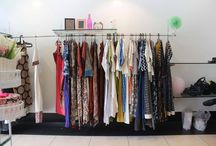 Fashion & Accessories in Surat