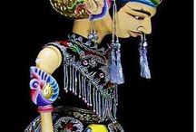 budaya Indonesia