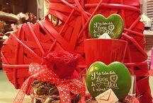 love#flower#valentine#