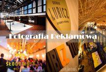 Zdjęcia i fotografie reklamowe restauracji, pubów i barów. / Zdjęcia i fotografie reklamowe restaruracji w Krakowie, Warszawie, Łodzi, Katowicach. Komercyjne zdjęcia wykonane dla celów marketingowych. Zdjęcia wnętrz, architektury restauracji, pubów i barów. BARTEK DZIEDZIC www.ZDJECIA-REKLAMOWE.PL