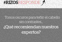 #RIZOSRESPONDE