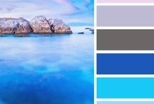 color- inspirations