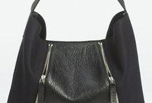 Marni / Bags