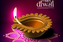 Happy Diwali 2015 / Cogneesol Wishes You and Your Family a Very Happy Diwali 2015! May this Diwali, light up new dreams, fresh hopes, undiscovered avenues, different perspectives, everything bright and beautiful, and fill your days with pleasant surprises and moments.