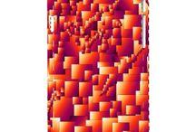 Art & DIY / Phone case
