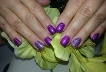 Naildesign by Heike