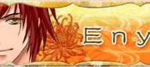 Shall we date? Destiny Ninja - Enya