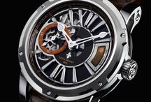 Louis Moinet Watches