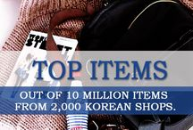 △ The 56th THEME ▽ WHOSBAG<< / www.okdgg.com  :The only place to meet over 2,000 Korean shopping malls at once