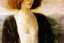 Luisa Cassati