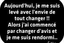 les citations