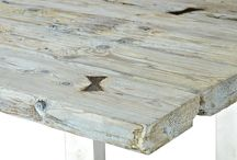 Riverwood table / #table.#riverwood,#tomaso