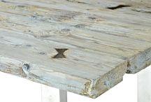 Riverwood table / #table.#riverwood,#tomaso