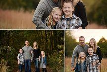 Family Mini Shoot