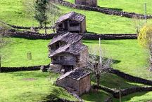 Cosas de Cantabria