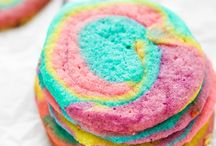 Fun baking ideas for kids