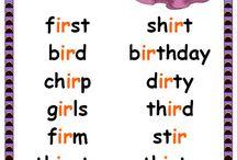 pronounciation)