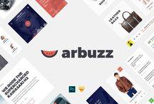 Design - UI Kit