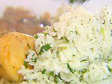 Side Dish/Soup Recipes / by Kayla Preston