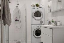 home.laundryroom
