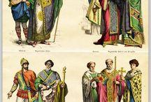 Bizance