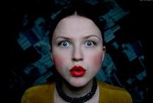 Self by Lelyana Markina / Lelyana Markina Photography