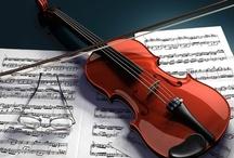 Music exc..