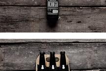 Μπυρες