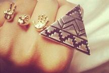 Accessories :X