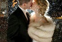 Lesha's wedding / by Abby Beattie