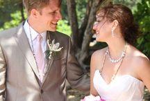 Weddings / photography by Deidhra Fahey  Los Angeles, CA