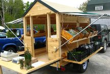 Mobile Farming