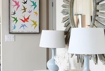 DIY - Decor Bedrooms..