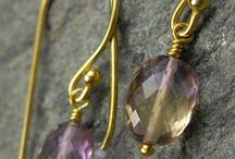 Ametrine Jewelry / Group board for Ametrine jewelry inspiration. Reach out to us via Biographie.com to be added to the board.