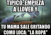 memes español / Imágenes divertidas