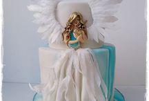 anděle