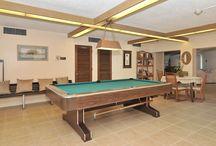 Lido Ambassador  / 800 Ben Franklin Drive, Sarasota, FL 34236  http://dwellingwell.com/lido-ambassador-lido-key-condos.php