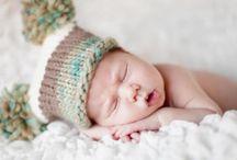 Bebek ve Çocuk / Bebek ve çocukların sağlıklı yaşam için bilmesi gerekenler...