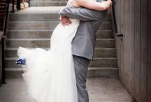 Winston_salem Weddings
