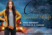Megan Fox Teenage Ninja Turtles Women Jacket / Buy April O'Neil Teenage Mutant Ninja Turtles Yellow Jacket from Slimfitjackets.com with free shipment and exciting Christmas gifts.