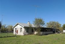 Homes For Sale in Giddings TX
